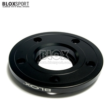 BLOX 5 Hole Forged 5X120 Wheel Spacer for Lamborghini