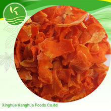 2014 Chinese new crops, HACCP certified products, , vegetable dehydrating plant, carrot dehydration