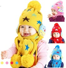 wholesale newest design Children hat