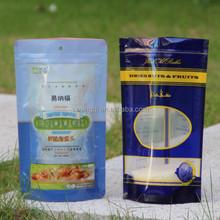 5 gallon mylar bags+oxygen absorbers food storage