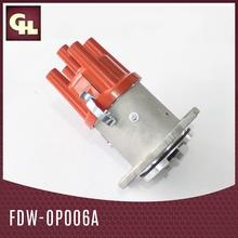 Ignition Distributor assy FOR GM KADETT GSI, OEM: 9230087185