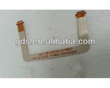 For HTC ONE X S720E G23 Dock Connector Flex Ribbon Cable