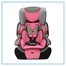 Cloth Material and Baby / Child Seat,car baby car seat cushion