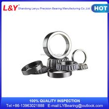 2015 de melhor qualidade e preço taper roller bearing 33220 vendido na europa