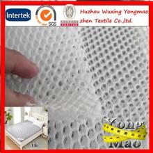 Huzhou supplier wholesale cheap price knitted mattress ticking fabric