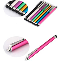 Stylus Touch Screen Pen for Smart phone and Tablet
