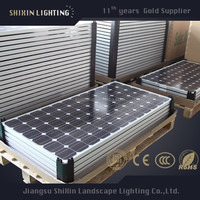 solar panel made in china cheap price