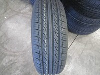 car tires/ tyres facotry 175/70r14