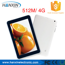 China Manufacture 9 Inch Android Tablets Cheap Tablet