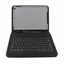 for iPad Air 2 keyboard MFI certified detachable keyboard case Durable for students