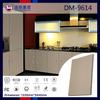 Modern kitchen acrylic mdf board