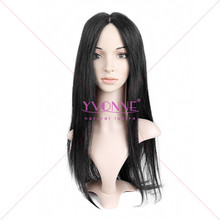 Best selling products in america brazilian straight human hair full lace wigs