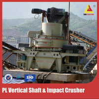 impact crusher liner plate / impact crusher with best service / impact crusher plant