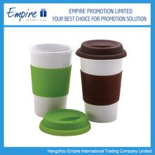 Promotional Custom Ceramic Coffee Mug,Leakproof Travel Mug,Ceramic Mug