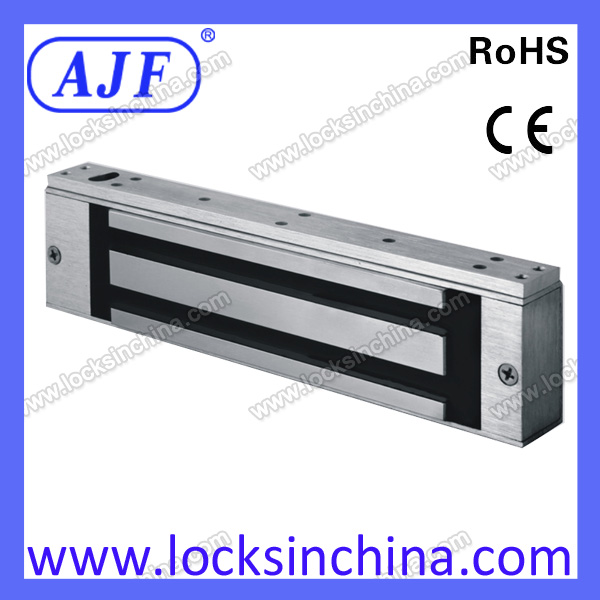 AJF-M180H-180kg 400lbs outdoor sliding gate lock fail safe waterproof electromagnetic door lock.jpg