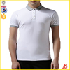 blank polo shirts cheap,different color collar polo shirt