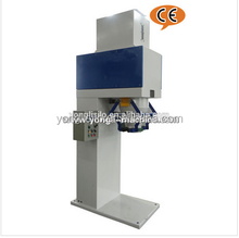 CE approved High capacity Low cost for package machine