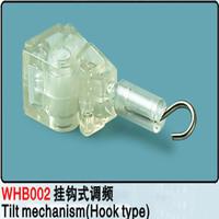 Guangzhou.j.s.l.venetian blinds tilt mechanism
