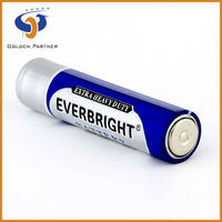 Hot new products for 2014 1.5v aaa alarm clock Battery