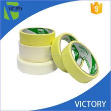 heat resistant masking tape automotive masking tape