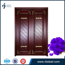 LEFFECK Doors Top Level New Promotion Door Guard Plate