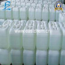 proporcionar ácido fosfórico de alta calidad