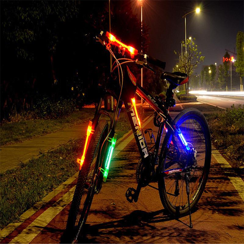 Led Bike Lights02.jpg