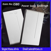 hiper wopow sos power bank 5200mah for cell phone