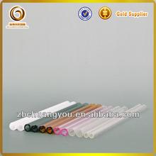 High resisitant borosilicate glass cylinder tube for sale (J-247)