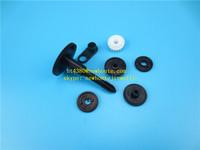 LX 300+ printer ribbon drive gear F0146706
