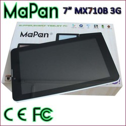7 inch android smartphone,tablet 7 inch android mapan,cheap tablet with sim