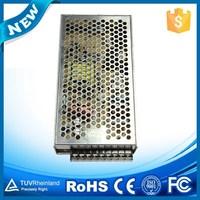 China Low Price Products Cctv 400V 700V 1000V Dc Power Supply
