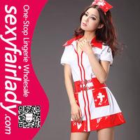 New arrival fashionable nurse uniform