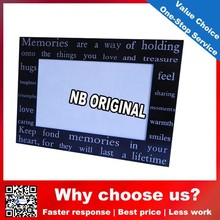 Metal photo frame, Funia frame photo, Photo frame digital