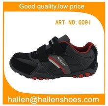 china sport shoes factory latest design disposable shower shoe china shoe