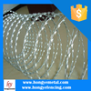 2015 Hot Sale Double Loop Wire Fence With Factory Price