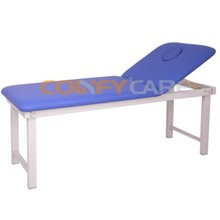 Coinfy FIX-MT2 Fixed Massage Table