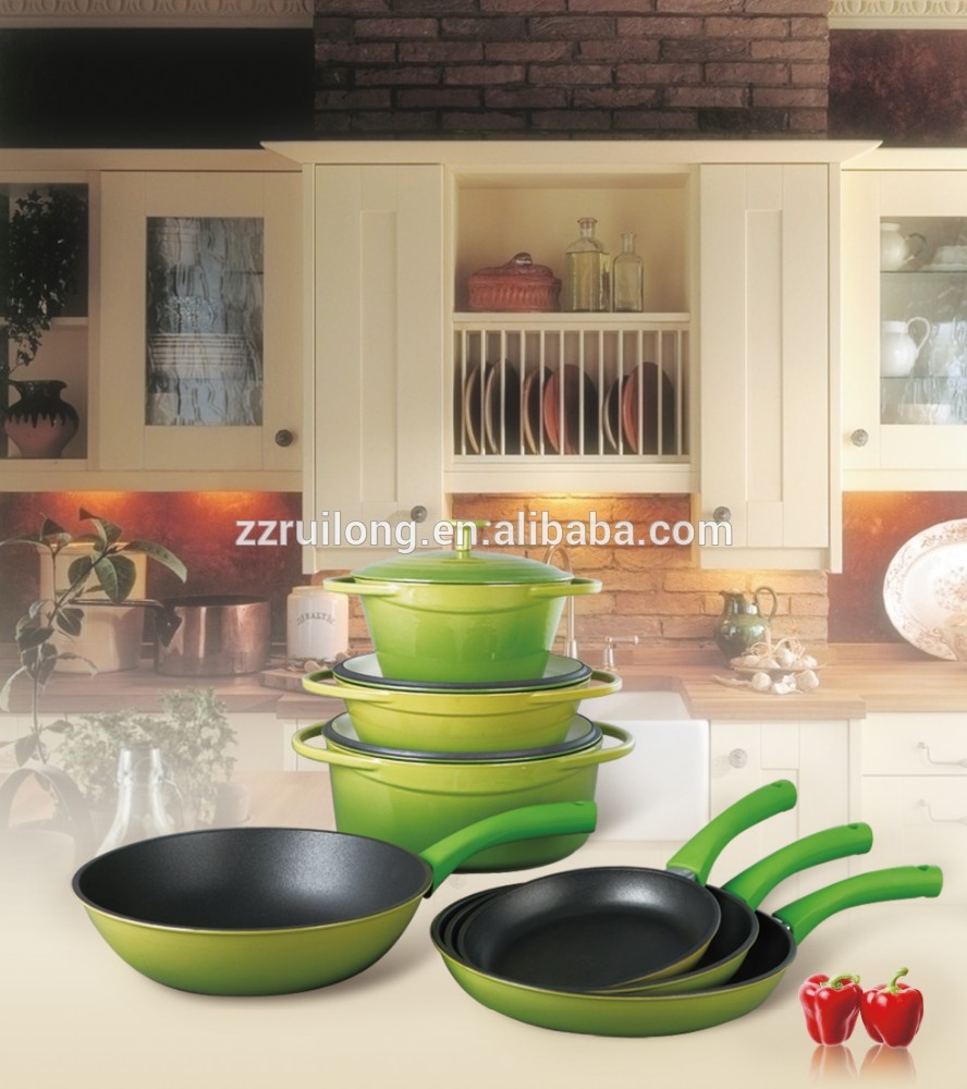 Small Size Cast Iron Fry Pan Buy Cheap Cast Iron Fry Pan