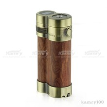 manufacturing in china kamry 100 vapor cigarette wholesale vapor mod super vapor electronic cigarette