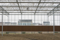 the best cooling pad for greenhouse and poultry