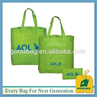 2014 New Style Non woven bag made in 14 years China manufacturer