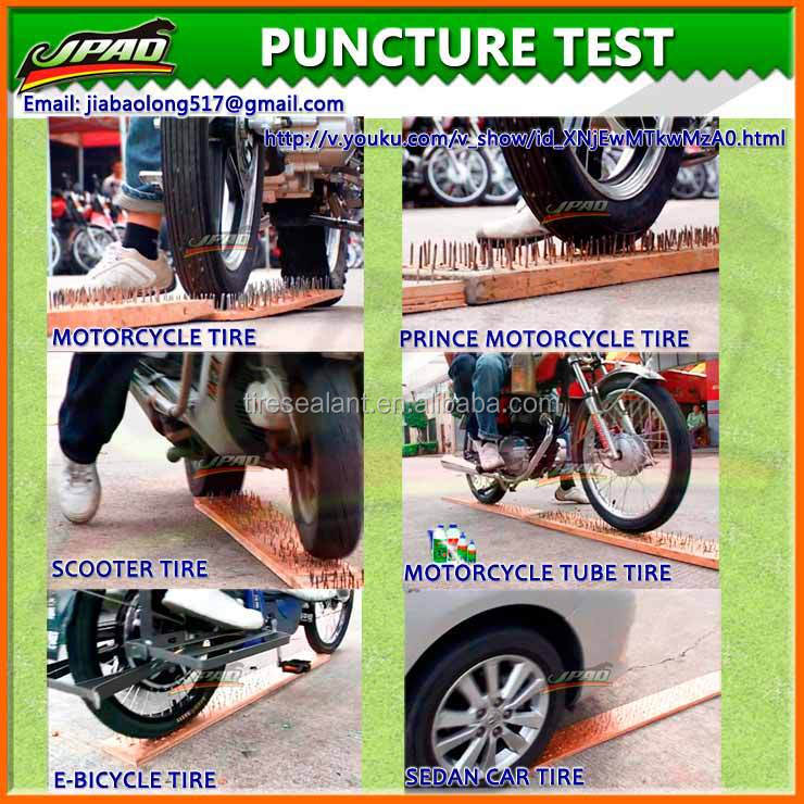 MRF Motorcycle Tire Puncture Repair Kit and Bicycle Tyre Prices