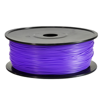 china catalin product for 3d printer