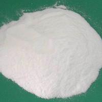 Orthoboric acid 99.9%min