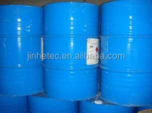 petroleum solvent/Ethyl phthalate Plasticizers, solvents, lubricants dop price