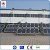 Solar Panel Energy System fron qingdao joysolar
