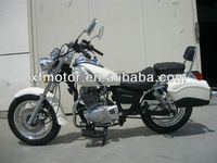 new model chinese cruiser 250cc motorcycle