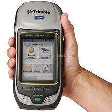 US original trimble gps gnss receiver geoxr6000