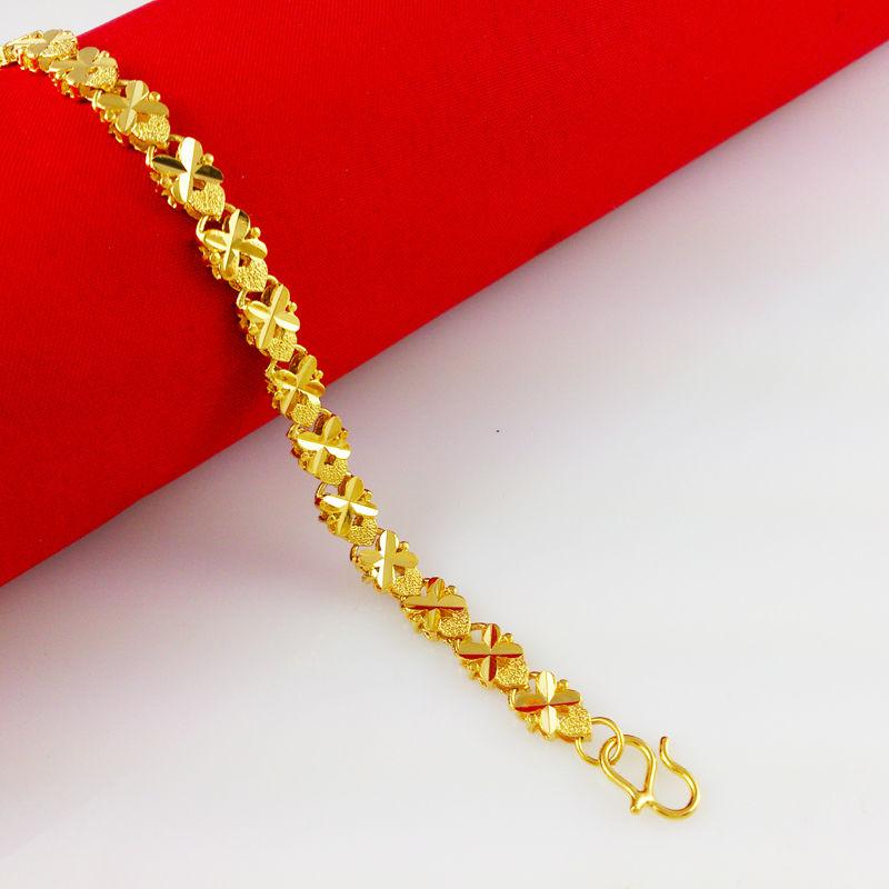 Cheap Fashion Jewelry Online Free Shipping