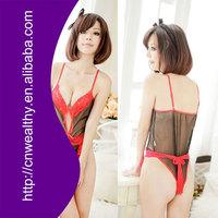 top quaility hot sale mature women xxl sexy white lingerie pics women sexy christmas lingerie pleather lingerie